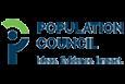 logo-population-council